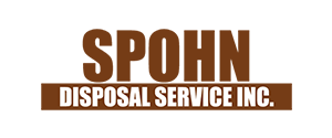 Spohn Disposal Service, Inc.